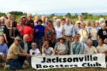 Jacksonville Boosters Club