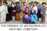 Friends of Jacksonville Cemetary