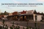 Jacksonville Lodging Association
