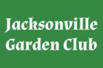 Jacsksonville Garden Club