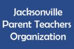 Jacksonville PTO