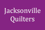 Jacksonville Quilters